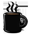CoffeeMug_100x119