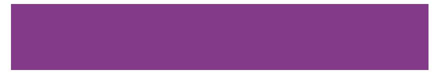 Kim's Blog Logo