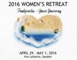WomensRetreat_2016_400x512